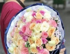 泸州生日蛋糕数码麻将祝寿红包弹钱蛋糕合江古蔺蛋糕店