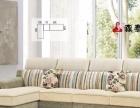 布艺沙发批发 客厅沙发 欧式沙发