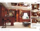 郑州板式衣柜家具图册设计 郑州全屋定制彩页印刷