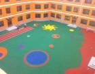 宝安新安区一级资质幼儿园转让