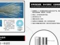 千亿净水市场,独创专利净水器龙头-精伦特伦诚邀代理
