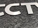 导视标牌制作铜牌设计标识厂家金属浮雕