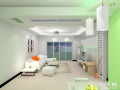 青岛家庭装修 水电改造安装修 厂房装修粉刷翻新价格低服务好