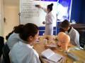 丽江的专业微 整形培训机构权威培训学校一次交费终身免费学习