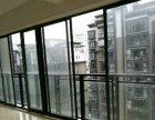 丽园君悦 华联商厦写字楼 900平米