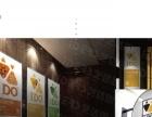 专注LOGO画册设计 包装设计专业室内设计