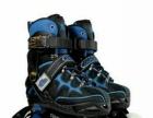 出租出售滑冰,滑轮,速滑鞋