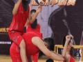 传奇篮球训练营 传奇篮球训练营诚邀加盟