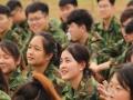 河南智酷拓展训练,传递中国智慧,点燃炫酷人生!