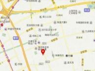 闵行实验小学(景城校区)附近新概念英语培训暑期班