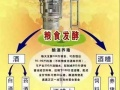 唐三镜高产蒸酒设备