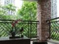 蓬江周边高尔夫1号 3室2厅139平米 豪华装修 押二付一