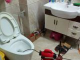 中山市小榄镇疏通厕所 马桶 疏通厨房下水道