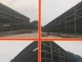 宜州城南 仓库 10000平米