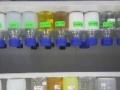 镇江专业实验室 检测甲醛等有害物质