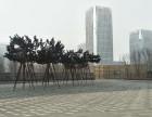 新项目国瑞金鼎 高层视野开阔 俯视北京 配套齐全!