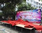 南宁会议展览音响设备租赁液晶电视租赁