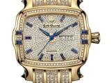 苏州本地高价回收品牌手表价格美丽欢迎咨询