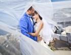 上百张婚纱照,该放大哪张做床头婚纱照,怎么挂才不俗气?