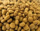 英国伊洛尔EULMER进口猫粮7.5kg