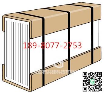 资阳u型纸护角/简阳L型纸护角/超强质量/可任意订做