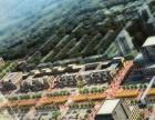 打造阿拉尔24小时不夜城,引领商业新潮流