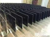 廣州天河大型二手辦公家具市場