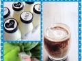 莱博蒽奶制品加盟 酸奶/冰淇淋/快速开店/设备销售