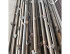 钢花管钢花管品牌/图片/价格 钢花管批发