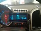 雪佛兰爱唯欧-三厢2011款 1.4 手动 SL 一手私家车,0