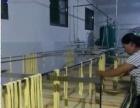 大型腐竹生产线 新型腐竹机 油皮机