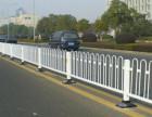 公路阻隔护栏厂家价格