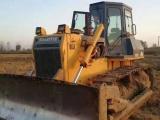 本溪二手推土机山推160 220 320干地湿地型推土机