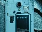 原装无拆三星6寸屏幕双卡g7508q自取300整数