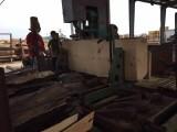 建筑木方批发澳松木方、加工、批发