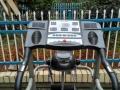 汇祥多功能家用电动跑步机HX-G852AS 电动升