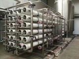 转让达意隆大产能瓶装水灌装线