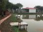 佳硕农场钓鱼场3月25日开业,八折酬宾