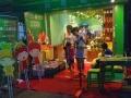 仙果萌上海城水果加盟店