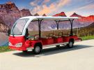 8座观光车出售|四川专业的8座观光车哪里有售面议