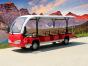 8座观光车出售|四川专业的8座观光车哪里有售