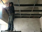 专业承接搭建室内钢结构隔层 消防楼梯 露台