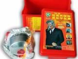 番禺防毒面具//灭火器高价回收电话