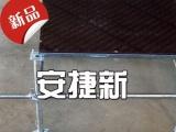 无锡上海深圳 厂家热销钢铁活动舞台架 拼装舞台架子