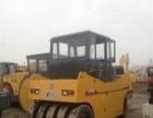 售二手20吨22吨26吨压路机,胶轮,铁三轮,双钢轮压路机