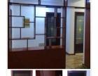 日喀则市体育路珠峰佳苑一期小区 5室1厅1卫