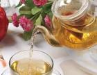 韵致皇茶加盟流程 韵致皇茶加盟条件