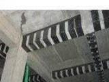 专业钻孔植筋加固描栓加固路面切割打孔