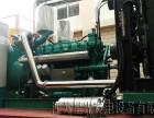 星光技术分享:柴油发电机组维修工具台虎钳的六大使用方法