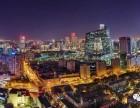 广州耀中为北京保利在中国大陆地区授权的征集公司